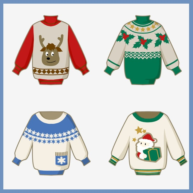 pngtree-winter-christmas-color-sweater-png-image_1720710_